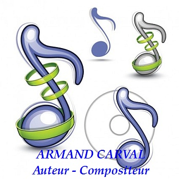 http://vitrine.othpb.com/index.php?option=com_content&view=article&id=63:armand-carval&catid=16:musiques-chants-et-contes&Itemid=68