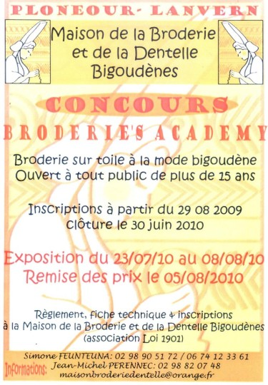 aff_broderies_ploneour_540
